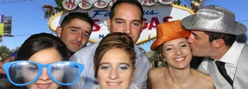fotomaton bodas fotomatones espejo magico bodas y eventos asturias oviedo gijon aviles bilbao cantabria dj fuentes de chocolate cantabria