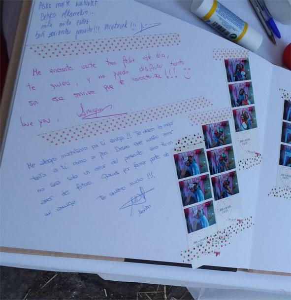 fotomaton para bodas fotomatones bodas y eventos asturias oviedo gijon aviles dj fuentes de chocolate cantabria bilbao leon 32